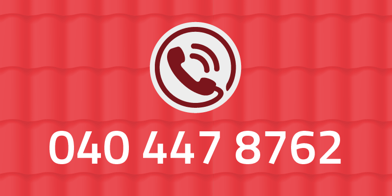 Soita ja kysy lisää